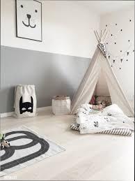 theme etoile chambre bebe idee chambre originale garcon cher achat theme photo enfant du fait