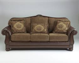 Traditional Sofa Designs India Traditional Sofa Designs With - Sofa designs india
