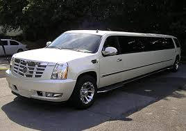 2011 cadillac escalade reviews ford 2011 cadillac escalade limo review with specification prices