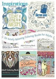 dr who coloring book wonderful looking harry potter coloring book