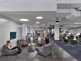 deco bureau entreprise aménagement de l espace de travail sachchi design interieur la