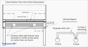 1 4 plug wiring diagram xlr plug wiring u2022 edmiracle co