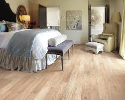 Shaw Laminate Flooring Versalock Shaw Floors Laminate Reclaimed Collection