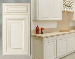 best price rta kitchen cabinets discount kitchen cabinets rta cabinets kitchen cabinet depot