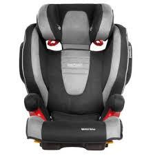 siege auto bebe recaro siège auto groupe 2 3 recaro monza seatfix graphite produits