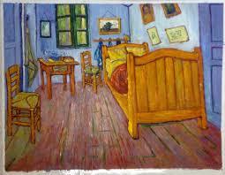 the bedroom van gogh beautiful van gogh the bedroom gallery mywhataburlyweek com
