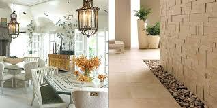 home interior decoration accessories interior decorating accessories home decorating accessories ideas