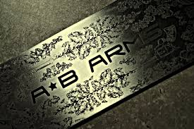 Engraving Services American Built Arms Company Offers Custom Laser Engraving Services