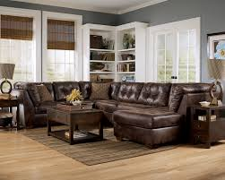 Ashley Furniture Sectional Slipcovers Sofas Center Sectional Sofas At Ashley Furniture Home Interior