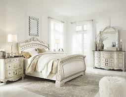bedroom design marvelous white and silver bedroom set king