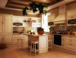 modern traditional kitchen ideas traditional kitchen ideas on kitchen with luxury kitchen design with