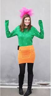 Adults Halloween Costume 20 Halloween Costumes Ideas Awesome