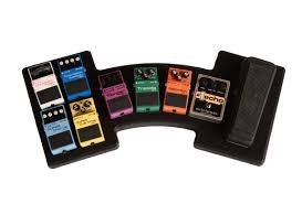 if you u0027re thinking of getting a pedalboard part 1 audiofanzine