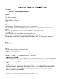 ideas collection pharmacy technician math worksheets with