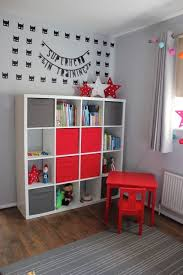 best 25 toddler bedroom ideas ideas on toddler rooms