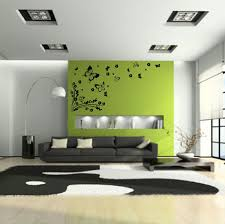 Green Livingroom Living Room Awesome Wall Decal Quotes Living Room With Green