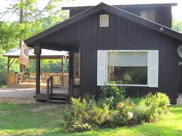 Cottage House by Nny Guest House