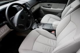 Car Upholstery Detailing The 1 Interior And Exterior Car Cleaning Service In Phoenix