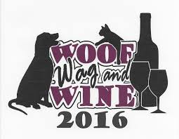 cartoon wine png central arkansas tickets woof wag u0026amp wine 2016