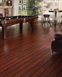 Kitchen Backsplash Tile Lowes by Kitchen Backsplash Tile Lowes Home Depot Backsplash Kitchen