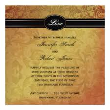 regency wedding invitations toile wedding invitations announcements zazzle