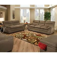 Contemporary Microfiber Sofa 149 Best Sofa Set Images On Pinterest Sofa Sofa Sofas And