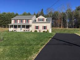 hillsborough nh real estate for sale homes condos land and