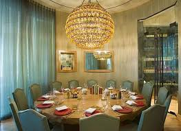 Experience Private Dining In Boston At  Beautiful Restaurants - Boston private dining rooms