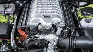 hellcat engine 2015 dodge challenger srt hellcat review notes autoweek