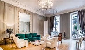 paris appartments paris villas vacation rentals luxury retreats