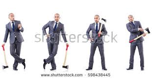 goofy man stock images royalty free images u0026 vectors shutterstock