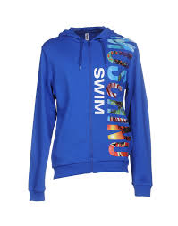 moschino moschino swim men sweatshirt sale bags latest reduction