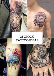 inspiring tattoos archives styleoholic