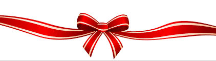 christmas bows for sale bows and ribbons clipart free christmas clipart collection
