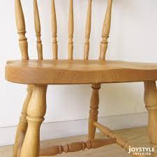Next Dining Chairs Joystyle Interior Rakuten Global Market Japanese Oak Materials