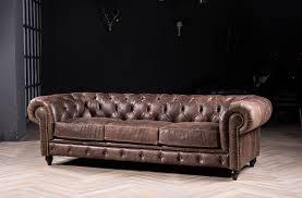 Modern Chesterfield Sofa by Popularne Modern Chesterfield Sofas Kupuj Tanie Modern