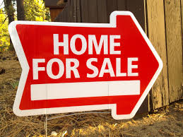 real estate techcrunch