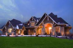 5 bedroom 4 bathroom house plans craftsman style house plans 3651 square foot home 2 story 5
