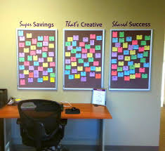 amazing office cork board 84 office bulletin board design recycled