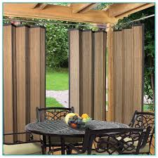 Outdoor Gazebo With Curtains Outdoor Gazebo Curtains Home Depot