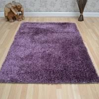 purple rugs shop online with free uk delivery at the rug seller
