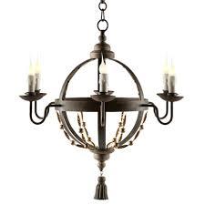 chandeliers design fabulous chandelier menards lovely wall
