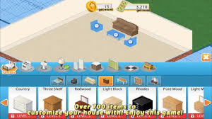 design this home gameplay video appeggs com android review