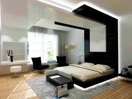 accessories personable cool bedroom ideas for small rooms