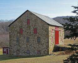 Stone Barn Furniture Lebanon Pa Lehigh Valley Barns 7 Lehigh Valley Story Stones And Stone Barns
