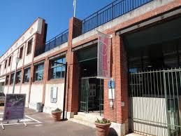 le bureau vierzon reconstitution d un bureau de chef de gare picture of musee de