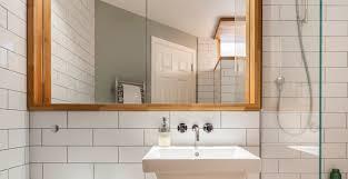 chambre feng shui stunning miroir chambre bebe feng shui gallery amazing house