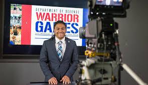 top broadcast journalism graduate schools video and broadcast specialization medill northwestern university