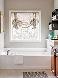 Best Way To Refinish Bathtub Bathtub Refinishing Is It Worth It