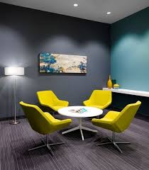 Lease Office Furniture by Best 25 Small Lounge Rooms Ideas On Pinterest Small Lounge